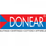 Donear-logo.png